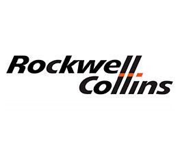Q4 Services | Rockwell Collins