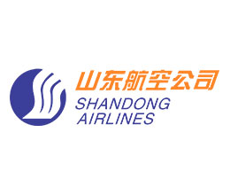 Q4 Services | Shandong Airlines