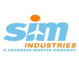 Q4 Services | Sim Industries