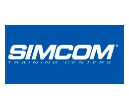 Q4 Services | Simcom