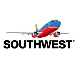 Q4 Services | Southwest Airlines