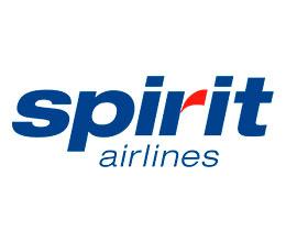 Q4 Services | Spirit