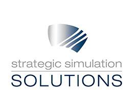 Q4 Services | Strategic Simulation Solutions