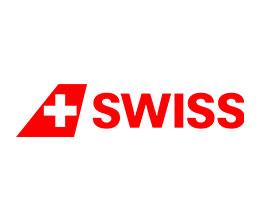 Q4 Services | Swiss