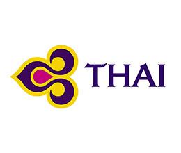 Q4 Services | THAI