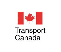 Q4 Services | Transport Canada