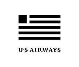 Q4 Services | US Airways