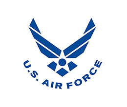 Q4 Services | USAF