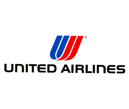 Q4 Services | United Airlines