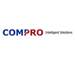 Q4 Services | Compro