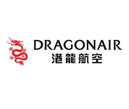 Q4 Services | Dragonair