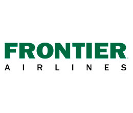 Q4 Services | Frontier Airlines