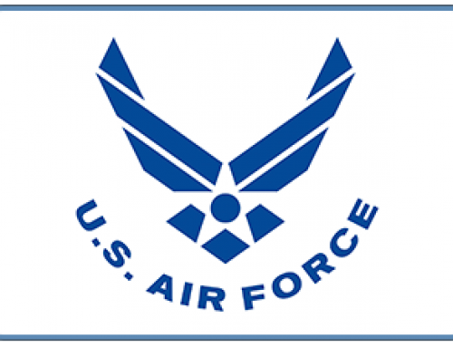 Q4 Services Client: US Air Force