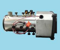 Q4-CRT-replacement-parts