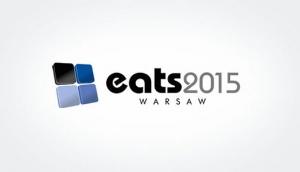 eats2015