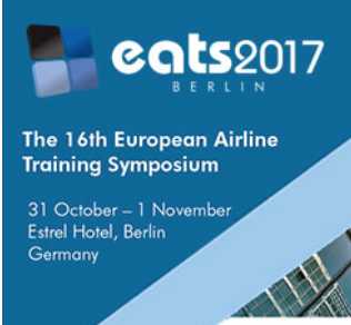 Q4 Services looks forward to EATS 2017 in Berlin