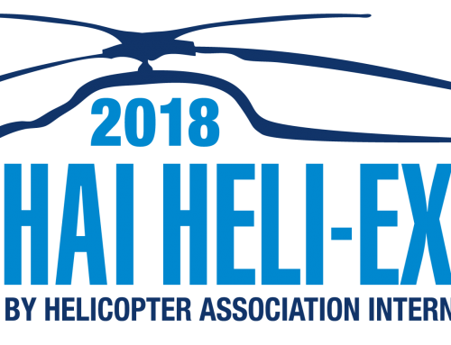 Q4 Gearing Up for Heli-EXPO, February 26 – March 1