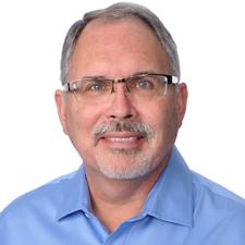 Q4 Services | Gregg Mynhier