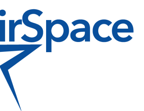 Q4 will be attending Sea-Air-Space 2021 in Washington D.C.!